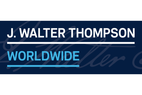 J. Walter Thompson New York