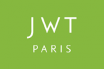 J. Walter Thompson Paris