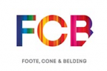 FCB Germany