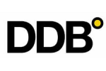 DDB Stockholm