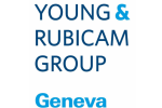 Young & Rubicam Group Geneva