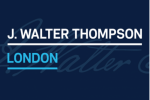 J. Walter Thompson London