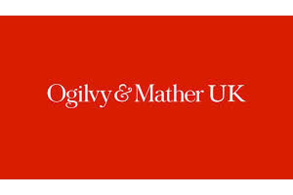 Ogilvy & Mather Group UK