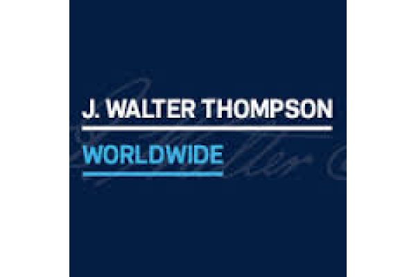 J. Walter Thompson Atlanta