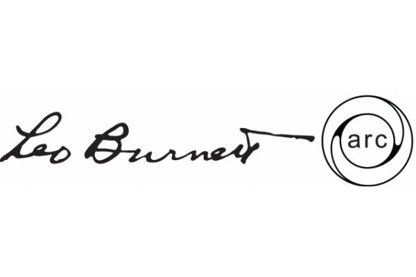 Leo Burnett Chicago