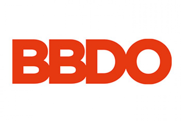 BBDO Worldwide, Inc.
