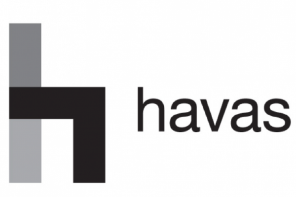 Havas Worldwide New York