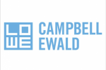 Lowe Campbell Ewald