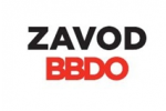 Zavod BBDO O