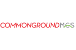 COMMONGROUND/MGS