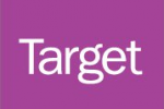Target Marketing & Communications