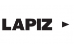 LAPIZ Hispanic Marketing