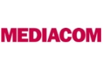 MediaCom North America