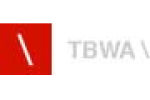 TBWA Buenos Aires