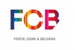 FCB South Africa