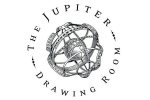 The Jupiter Drawing Room