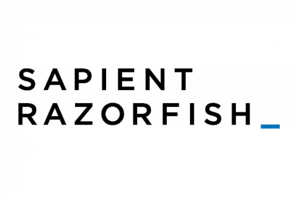 SapientRazorfish Europe