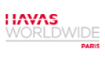 Havas Worldwide Paris