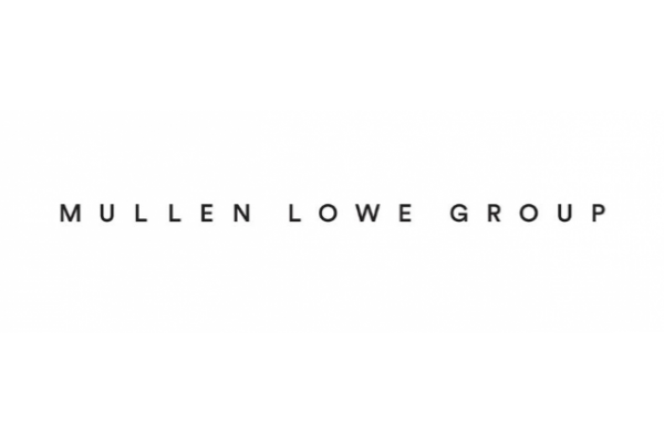 Mullen Lowe Group