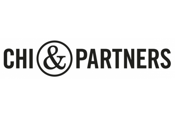 CHI&Partners