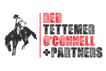 Red Tettemer O'Connell + Partners
