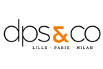 DPS & Co