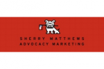 Sherry Matthews Advocacy Marketing