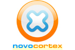 Novocortex