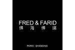 FRED & FARID GROUP