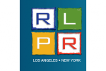 RL Public Relations + Marketing
