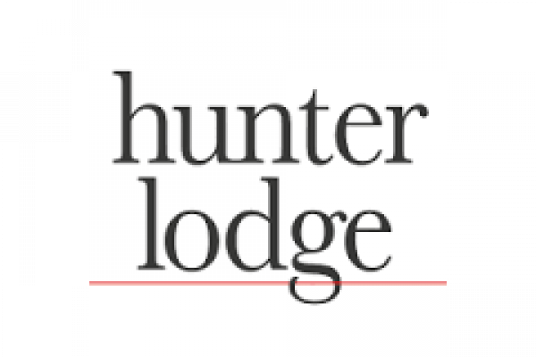 Hunterlodge Advertising