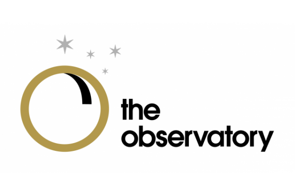 The Observatory International London
