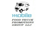 Mobile Food Truck Promotions Group