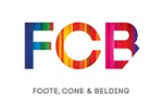 Horizon FCB Middle East