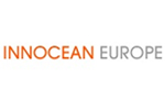 Innocean Worldwide Europe GmbH