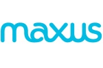 Maxus North America