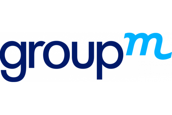 GroupM North America