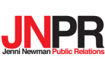 Jenni Newman Public Relations (Pty) Ltd