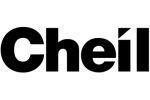 Cheil London