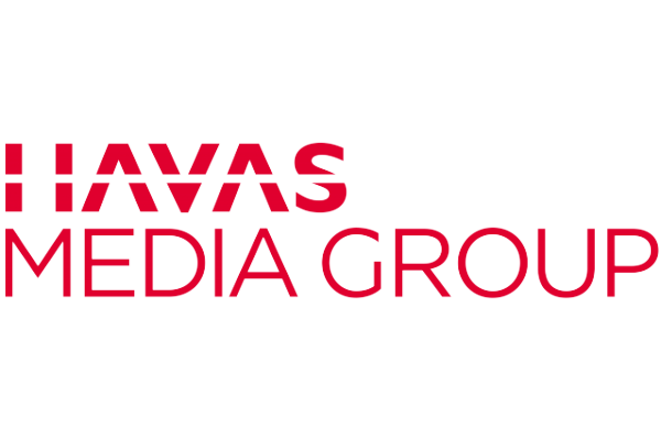 Havas Media Group UK