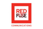 Red Fuse Communications