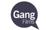 The Gang Films