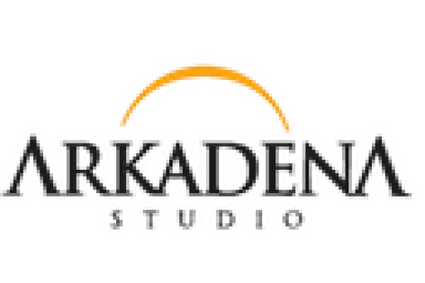 Studio Arkadena