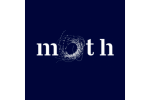Moth Projects