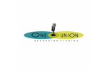 One Union Recording
