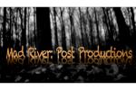Mad River Post