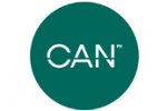 Can / PH