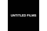 Untitled Films