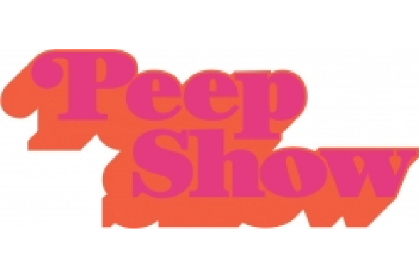 Peepshow Post Productions