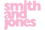 Smith and Jones Films